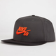 NIKE SB Performance Mens Snapback Hat