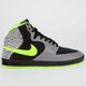 NIKE SB Paul Rodriguez 7 High Premium Mens Shoes
