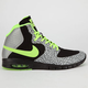 NIKE SB Paul Rodriguez 7 Hyperfuse Max P Mens Shoes