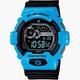 G-SHOCK x Louie Vito 30th Anniversary GLS8900LV-2 Watch