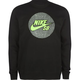 NIKE SB Spotlight Mens Sweatshirt