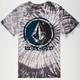 VOLCOM Bleedy Circle Mens T-Shirt