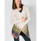 BILLABONG Wake Me Womens Cardigan