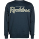 YOUNG & RECKLESS OG Reckless Mens Sweatshirt