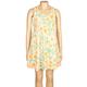 O'NEILL Pica Girls Dress