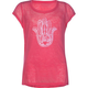 O'NEILL Palmreader Girls Tee