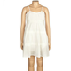 O'NEILL Zoe Girls Dress