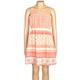 O'NEILL Macie Girls Dress