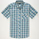 NIKE SB Killingsworth Mens Shirt