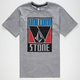 VOLCOM Tilted Mens T-Shirt