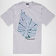 VOLCOM So Stoned Mens T-Shirt