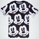 NEFF Disney Collection Mickey Mickey Mens T-Shirt
