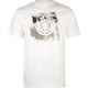 ELEMENT Tico Mens T-Shirt