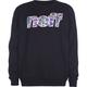 NEFF Fun Filled Boys Sweatshirt