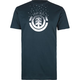 ELEMENT Scatter Mens T-Shirt