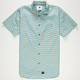 ARBOR Jet Sweep Mens Shirt