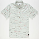 ARBOR Creatures Mens Shirt