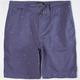 ARBOR Navigator Mens Shorts
