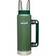 STANLEY Classic Vacuum Bottle (1.4 QT)