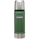 STANLEY Classic Vacuum Bottle (16oz)