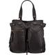 HURLEY Vox Handbag