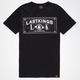 LAST KINGS Bank Roll Mens T-Shirt