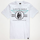 LAST KINGS We Rollin Mens T-Shirt