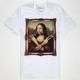 RIOT SOCIETY Lisa Mens T-Shirt
