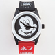 NEFF Disney Collection MK28 Daily Watch