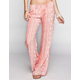 BILLABONG I Follow Oceans Womens Beach Pants