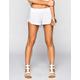 VOLCOM Simmer Down Womens Shorts