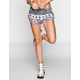 RVCA Jadelyn Womens Shorts