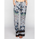 ELEMENT Coco Womens Pants