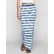ELEMENT Florence Maxi Skirt