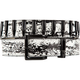 ARMOURDILLO Ink 5050 Belt