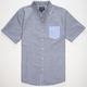 RETROFIT Nathan Mens Shirt