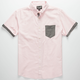 RETROFIT Nathan Mens Shirt