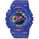G-SHOCK Baby-G BA112-2A Watch