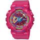 G-SHOCK Baby-G BA112-4A Watch