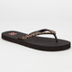 BILLABONG Zig To My Zag Womens Sandals