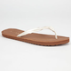 BILLABONG Saddleback Womens Sandals