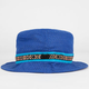 OFFICIAL Cote d'Azur Mens Bucket Hat
