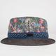 OFFICIAL Gusukuma Mens Bucket Hat