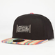 OFFICIAL Rinconada Mens Strapback Hat