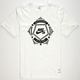 NIKE SB Emblem Mens Dri-Fit T-Shirt