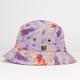 CITY FELLAZ Florance Mens Bucket Hat