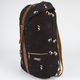 CITY FELLAZ Bones Backpack