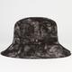CITY FELLAZ Dye Mens Bucket Hat