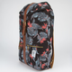 CITY FELLAZ Leaves Backpack