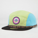 OFFICIAL Equipe Light Mens 5 Panel Hat